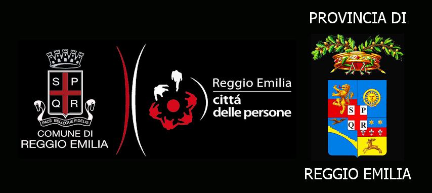 Comune Reggio Emilia