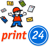 logo_print_24