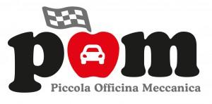 logo-POM-A