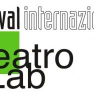 Teatro Lab 2016