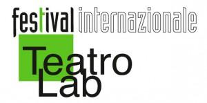 Logo Lab Internazionale