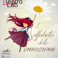 Teatro lab 2016 locandina