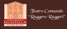 Teatro Ruggeri Guastalla