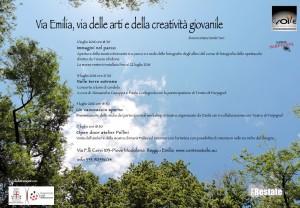 - via-Emilia (2)