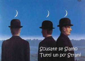 Immagine, corso A