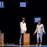PasqualeSoria -_D7A4812