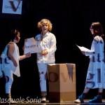 PasqualeSoria -_D7A4817