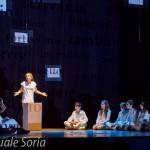 PasqualeSoria -_D7A4863