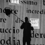 PasqualeSoria -_D7A4874