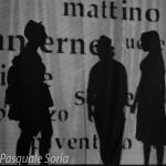 PasqualeSoria -_D7A4881