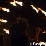 pasqualesoria__D7A0055