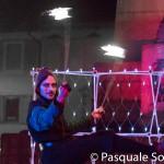pasqualesoria__D7A0123