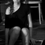 Gabriella Davolio-4346