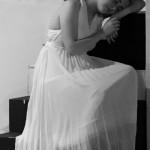Gabriella Davolio-4372