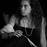 Gabriella Davolio-4572