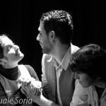 PasqualeSoria -_D7A2152