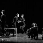 PasqualeSoria -_D7A2168