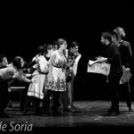 PasqualeSoria -_D7A2195
