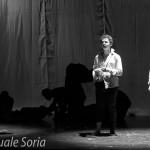 PasqualeSoria -_D7A2218