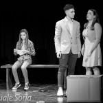 PasqualeSoria -_D7A2253