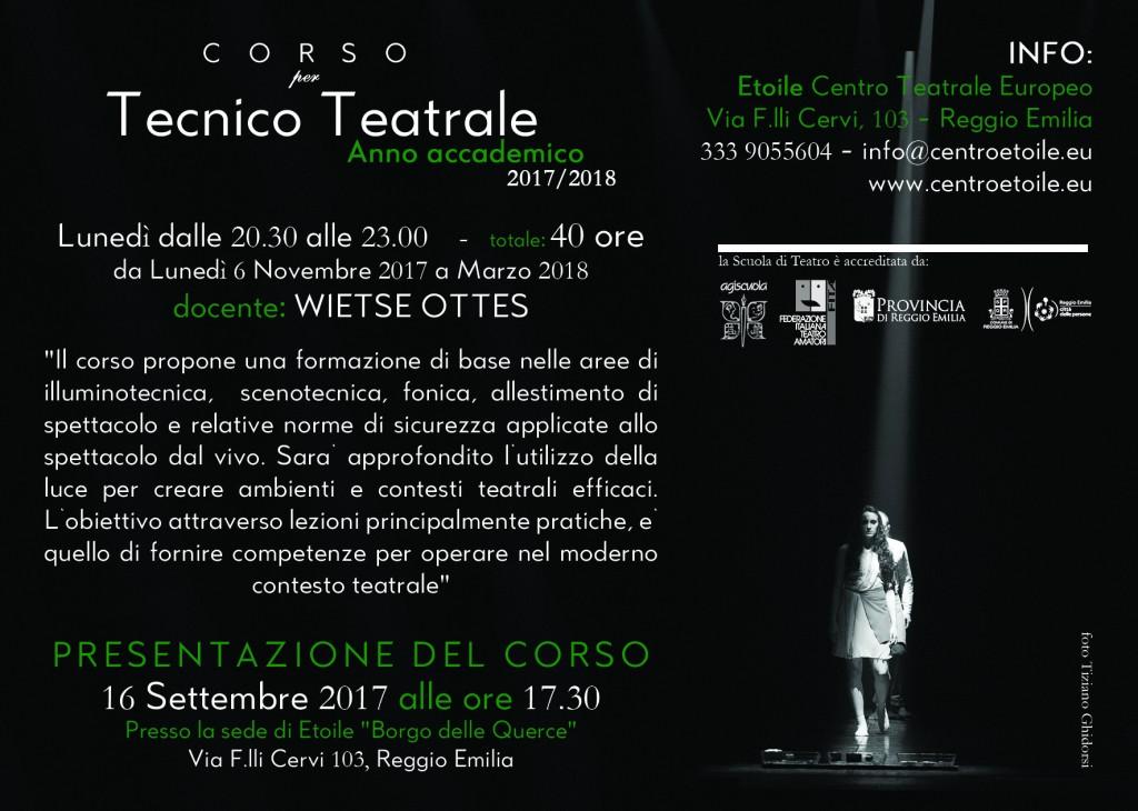 tecnico teatrale A6 Retro (1)