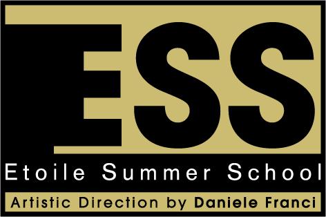 Logo-ESS sfondo nero