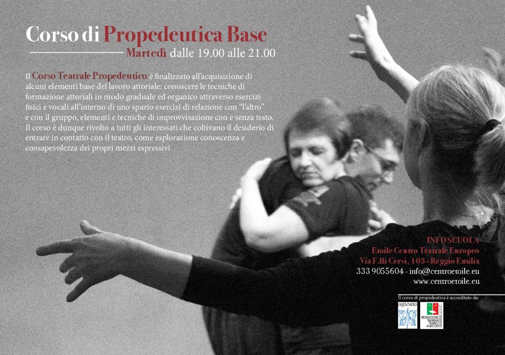propedeutica-teatrale-volantino-002