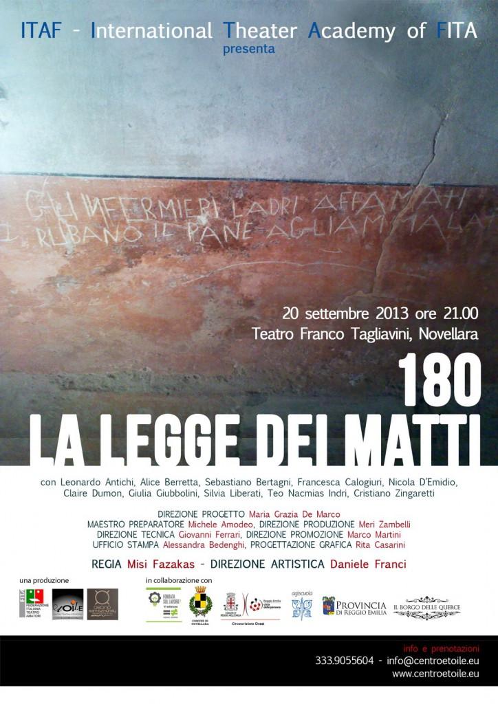 180_LA_LEGGE_DEI_MATTI vecchia