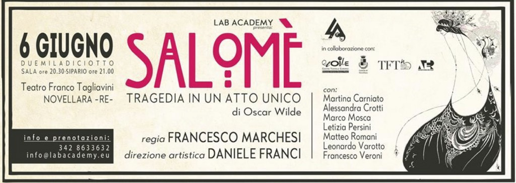 salome pdf