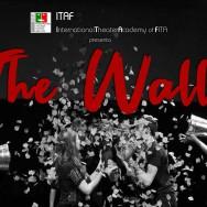 ITAF – Sesta Edizione