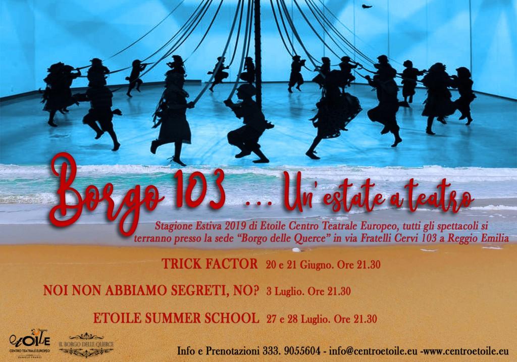 Borgo 103-1-0