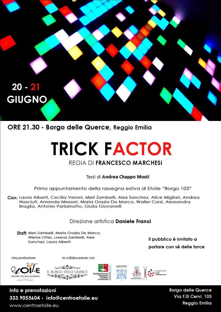 locand-trick-factor3