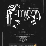 Hollywood – Apertura Stagione Teatrale 19-20 Teatro di Novellara