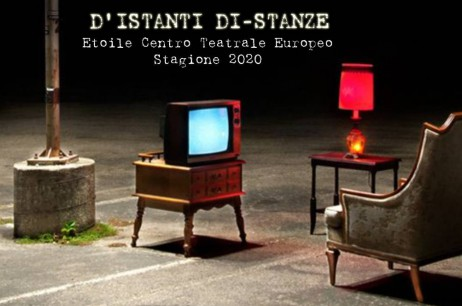 Stagione 2020