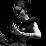 Gabriella Davolio-6448