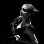 Gabriella Davolio-6540