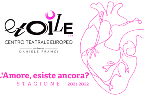 Stagione 2021 – 2022