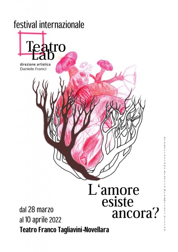 locandina cuore 2 (2)_page-0001