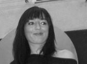 Francesca Bianchi, Docente di Teatro Etoile CTE Reggio Emilia