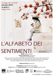 L alfabeto dei sentimenti locandina modificata -page-001