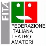 Logo-Fita