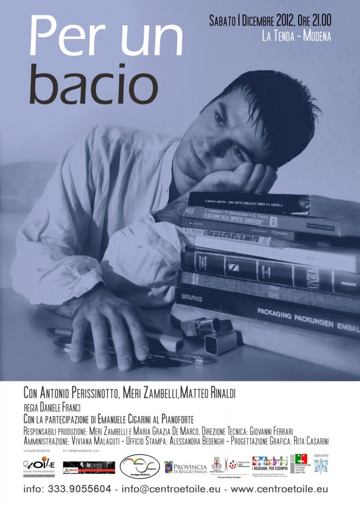 PER_UN_BACIO_TENDA
