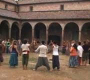 Video_ess2010