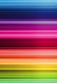 arcobaleno (1)