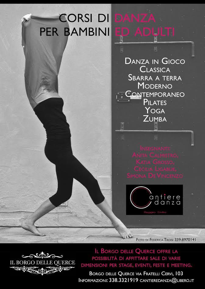 cantiere _danza_2014