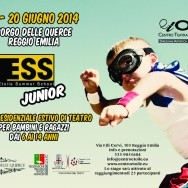 ESS JUNIOR
