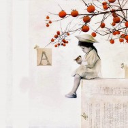 L'alfabeto dei sentimenti