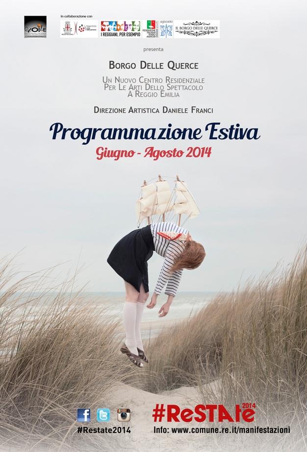 fronte_estiva