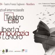 Teatro Lab '14