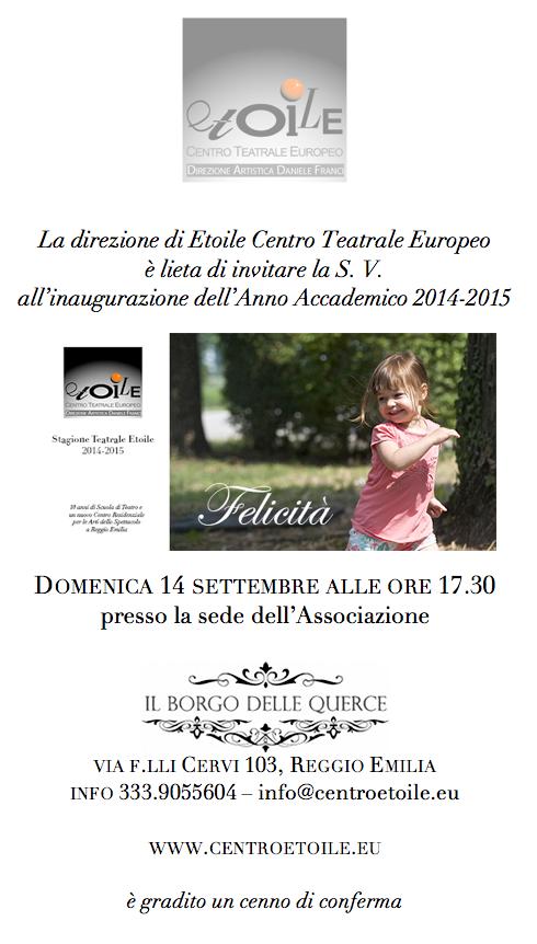 invito inauguraizone 2014 (1)